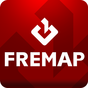 Fremap Contigo for Android