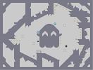 Thumbnail of the map 'Ondilas'