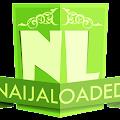 App NaijaLoaded APK for Windows Phone
