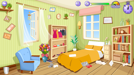 Wishing Pixies Child & Chore Management screenshot 2