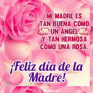 poemas para el dia de la madre 2018 poesias madres For PC / Windows 7/8/10 / Mac – Free Download