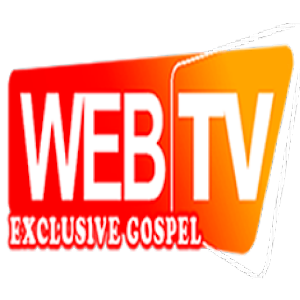 Web Tv Exclusive Gospel for PC-Windows 7,8,10 and Mac