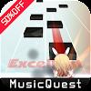 TAP TAP! Music Quest