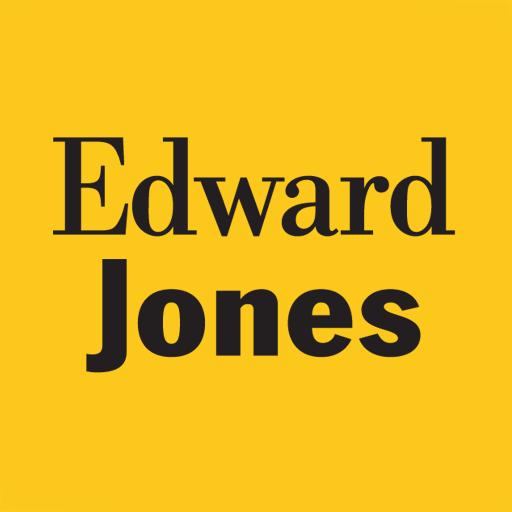 Edward Jones - Mobile (app)