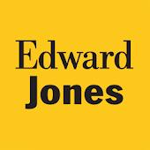 Edward Jones - Mobile APK for Ubuntu
