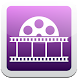 Torrent Movie Pro