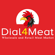 Dial4Meat