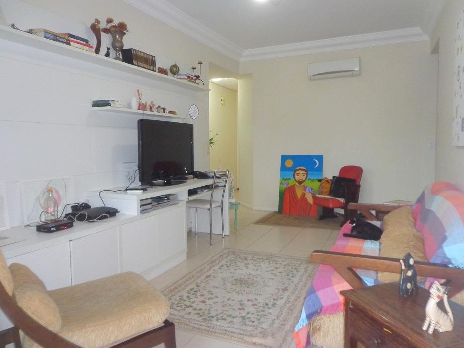 Imagem Apartamento Florianópolis Coqueiros 1941582