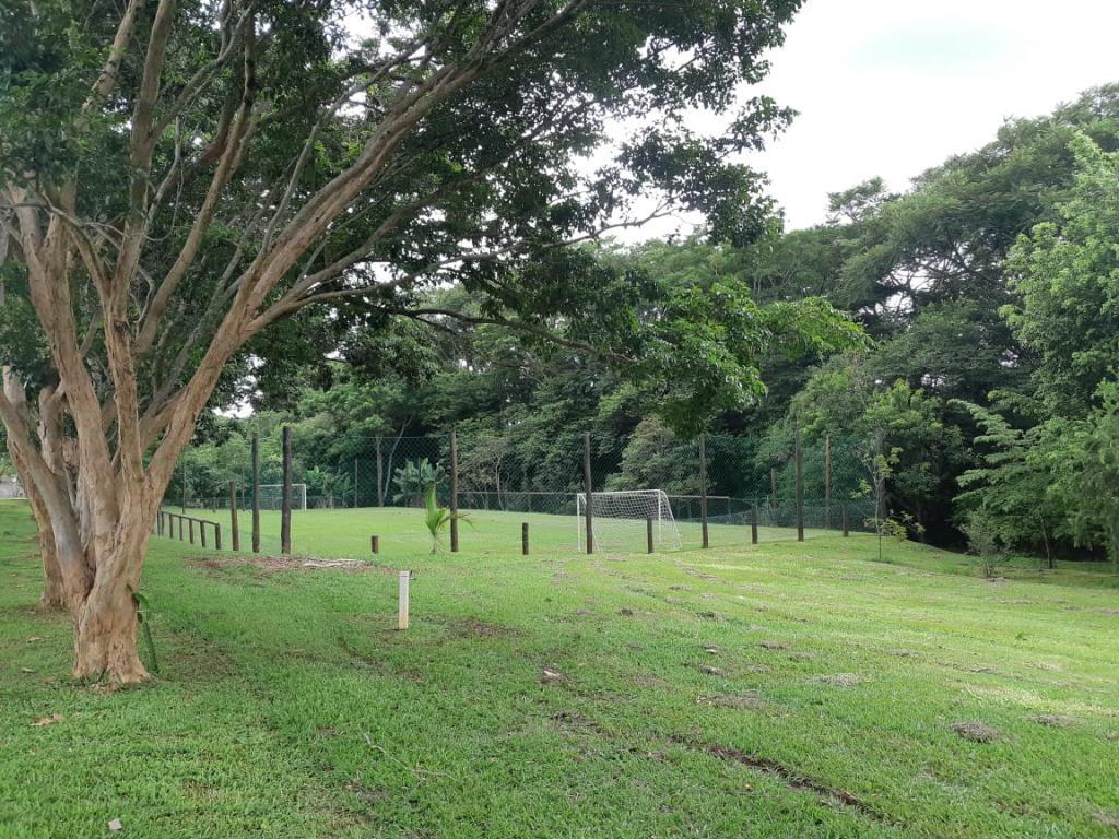 Terreno à venda, 1000 m² por R$ 600.000,00 - Holambra - Holambra/SP