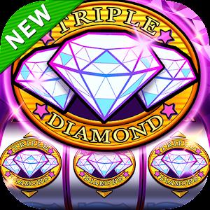 Jackpot Mania Slots: Classic Casino Slots Free For PC / Windows 7/8/10 / Mac – Free Download