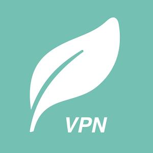 Free Green VPN Tip
