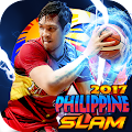 Game Philippine Slam! 2017 - Basketball APK for Windows Phone