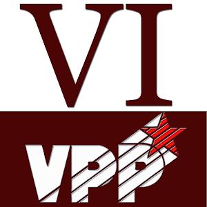 Region VI VPPPA Conferences For PC / Windows 7/8/10 / Mac – Free Download