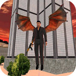 Less Angels Crime For PC / Windows / MAC