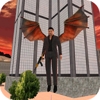 Less Angels Crime For PC (Windows And Mac)