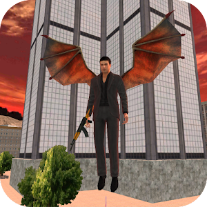 Less Angels Crime For PC (Windows / Mac)