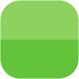 App Amino para Sims en Español APK for Windows Phone
