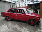 продам авто ВАЗ 21053 21053