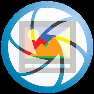 Label Pics For PC / Windows 7/8/10 / Mac – Free Download