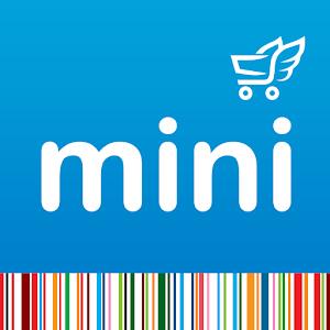MiniInTheBox Online Shopping For PC / Windows 7/8/10 / Mac – Free Download