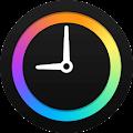 ClockampThemes for PC (Windows 7,8,10 & MAC)