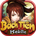 Game Bách Tiên 2016 APK for Windows Phone