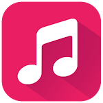 Popular Ringtones 1.01 Apk
