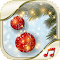 Christmas Music 1.0.2 Apk