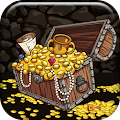 Game Brothers Treasure Recovery APK for Kindle