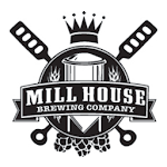 Mill House Brewing Company APK Image