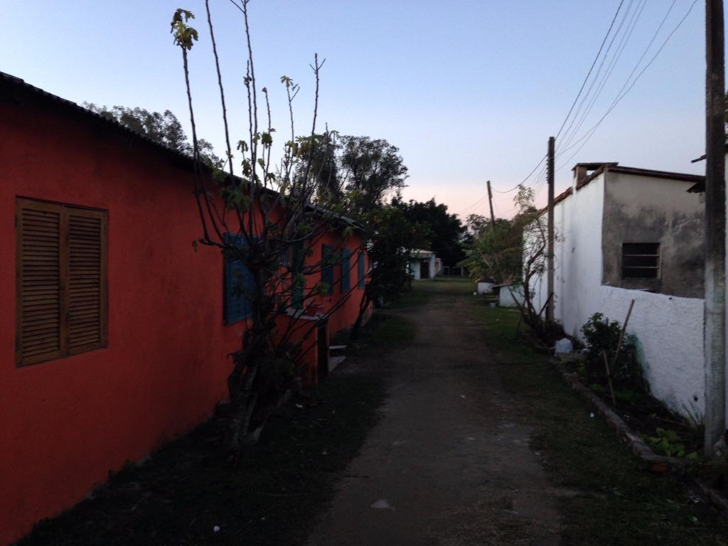 Teresa Helena Assessoria Imobiliária - Terreno - Foto 5
