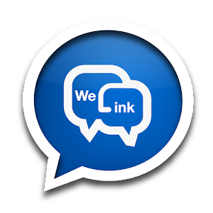 Welink - chat messaging