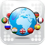 Q Multi Language Translator 1.24 Apk