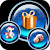 Get The Gift file APK Free for PC, smart TV Download
