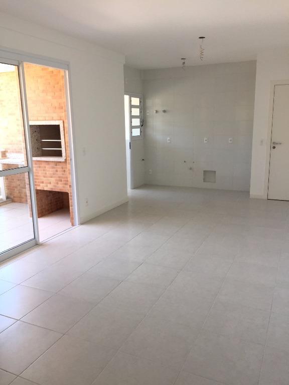 Imagem Apartamento Florianópolis Córrego Grande 2006153