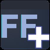 App Free Followers Plus APK for Kindle