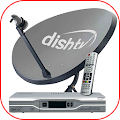 Free REMOTE TV DISH/DTH UNIVERSAL APK for Windows 8