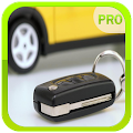 Download Real Remote Control Car Prank APK to PC