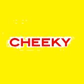 App CHEEKY APP OFICIAL APK for Kindle