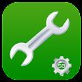 App SB Tool Game prank apk for kindle fire
