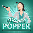 Pimple Popper