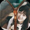 App My Photo Zip LockScreen Pro apk for kindle fire