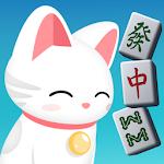 Mahjong Match Icon