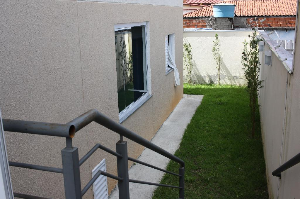Apartamento de 2 dormitórios à venda em Vila Suissa, Mogi Das Cruzes - SP