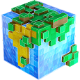 WorldCraft : 3D Build & Craft apk