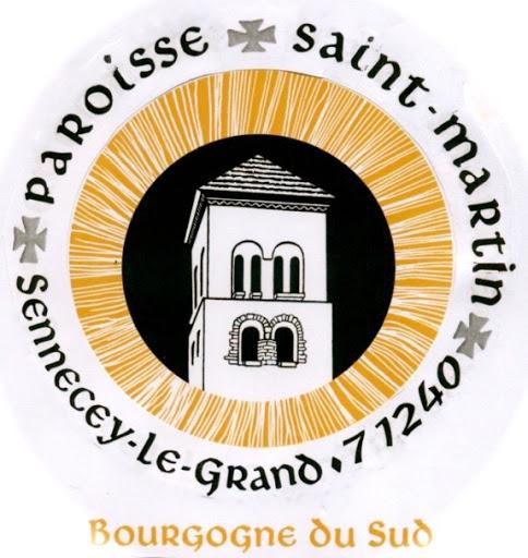 photo de Saint-Martin-Entre-Saone-et-Grosne