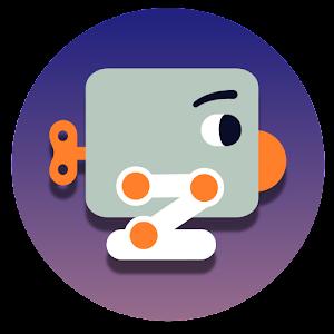 Squatbot For PC (Windows & MAC)