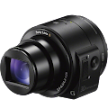 Ultra Zoom HD Camera APK for Bluestacks
