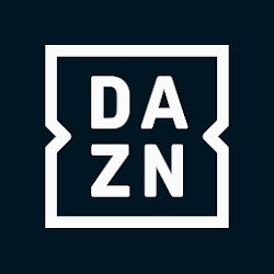 DAZN Live Fight Sports: Boxing MMA amp More