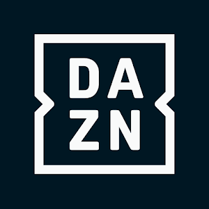 DAZN For PC / Windows 7/8/10 / Mac – Free Download
